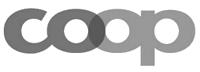 COOP Logo