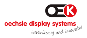 oechsle display systems