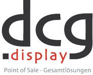 dcg display GmbH
